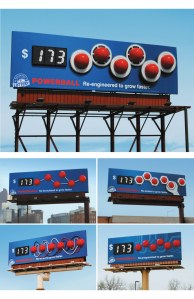 2009_LOTTERY_Billboards_Collage